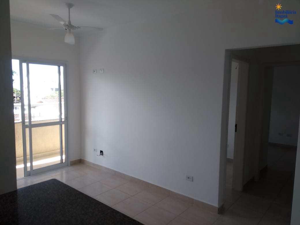 Apartamento 100m da Orla do Itaguá