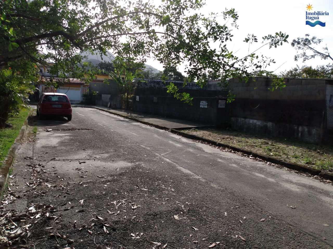 Área, Perequê Açu, Ubatuba - R$ 850 mil, Cod: te344