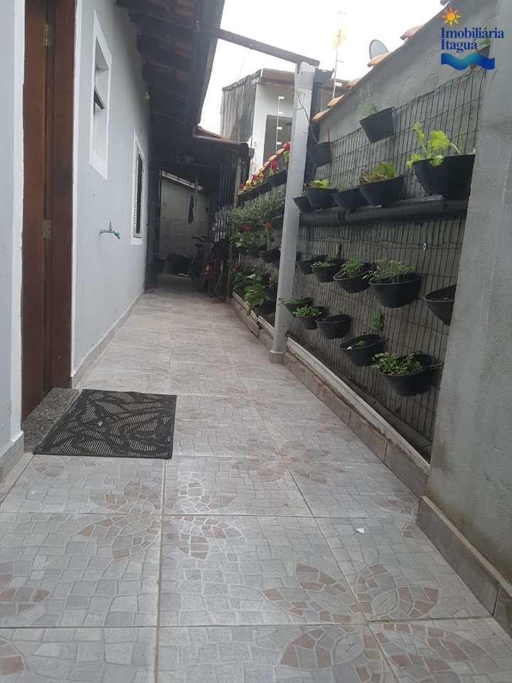 Casa com 2 dorms, Perequê Açu, Ubatuba - R$ 270 mil, Cod: ca1152