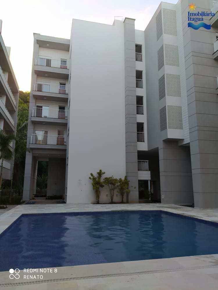 Excelente apartamento  em rua tranquila da Praia Grande