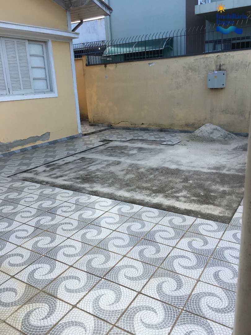 Casa com 3 dorms, Centro, Ubatuba - R$ 1 mi, Cod: ca1183