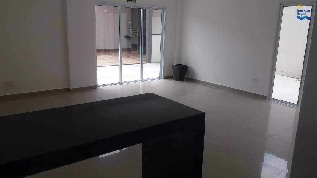 Excelente apartamento garden de 116 m² no Centro  , Cod: AP1612
