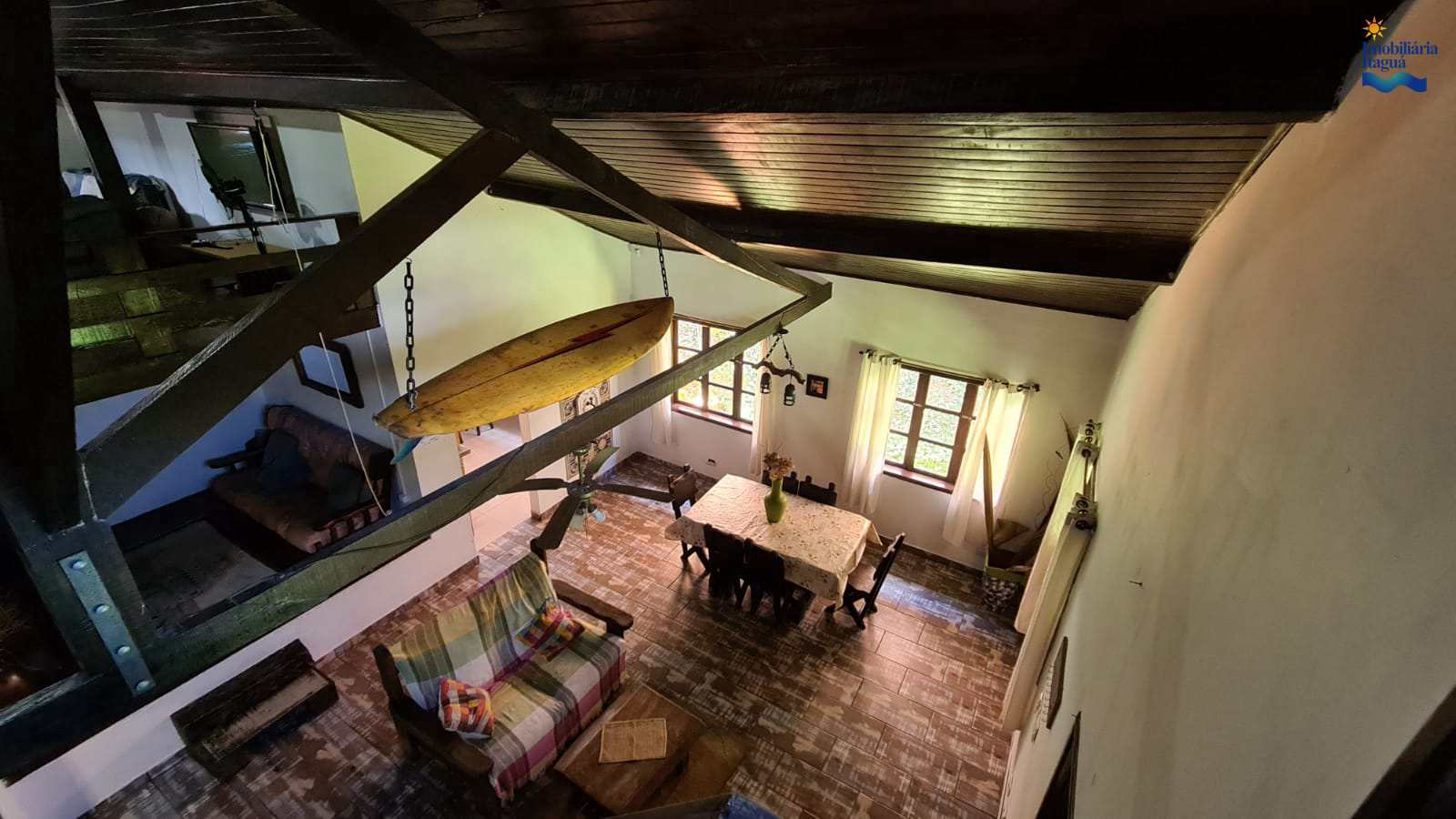 Casa com 4 dorms, Praia Grande, Ubatuba - R$ 1.45 mi, Cod: CA1201