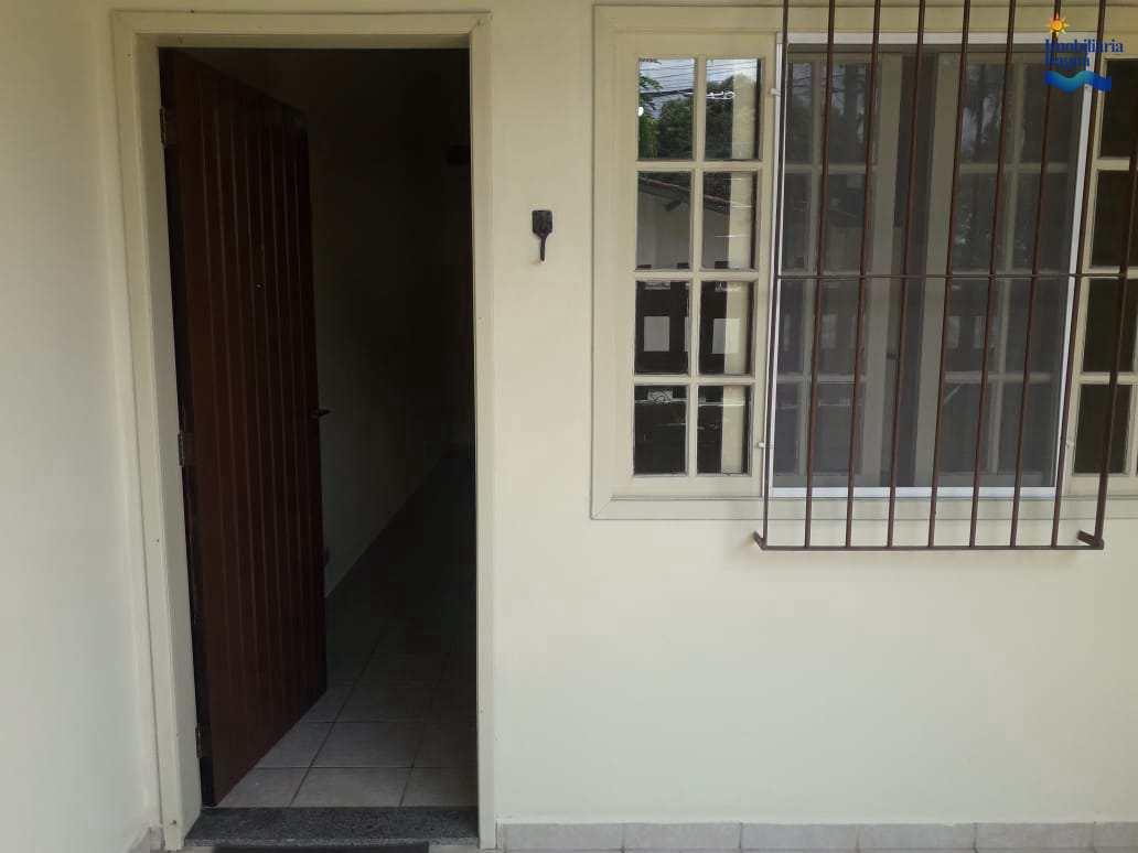 Casa com 2 dorms, Itagua, Ubatuba - R$ 490 mil, Cod: CA1205