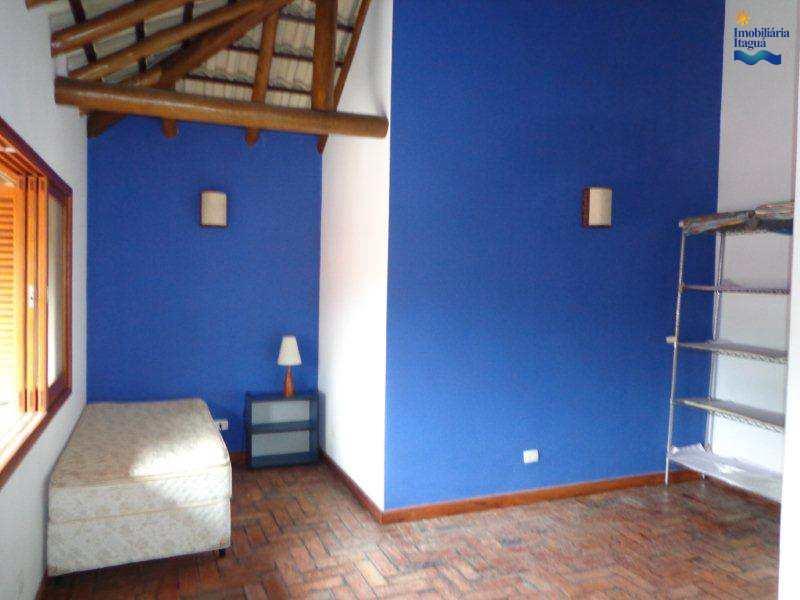 Sobrado com 6 dorms, Praia do Tenório, Ubatuba - R$ 2.8 mi, Cod: CA1208