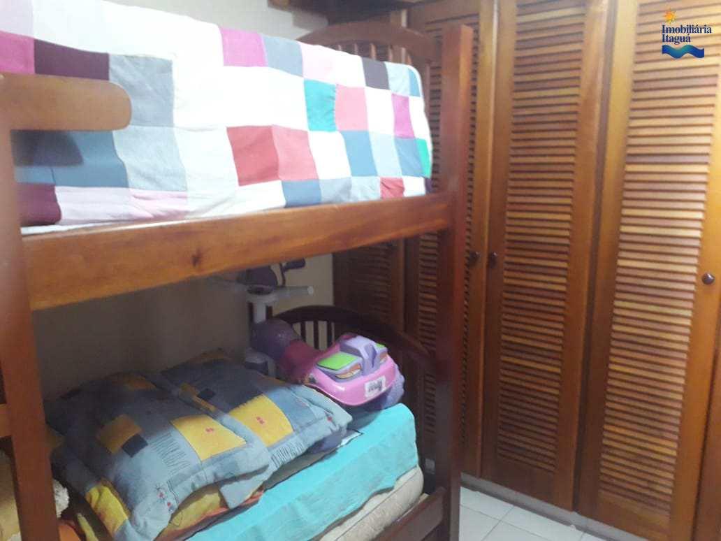 Apartamento com 4 dorms, Praia Grande, Ubatuba - R$ 720 mil, Cod: ap1650