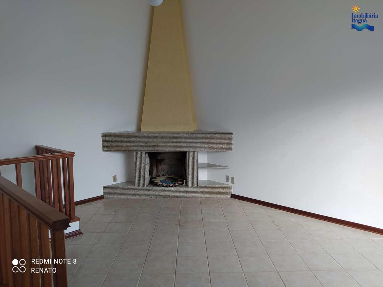 Cobertura com 3 dorms, Praia Grande, Ubatuba - R$ 750 mil, Cod: ap1663