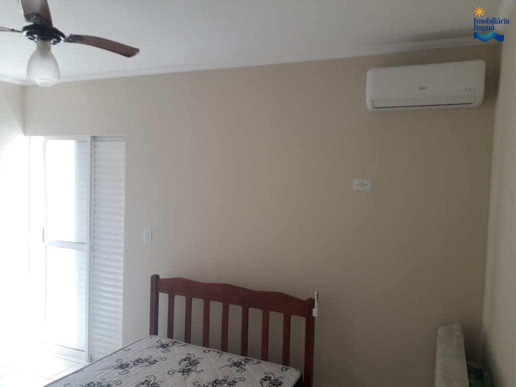 Casa com 3 dorms, Praia Grande, Ubatuba - R$ 1 mi, Cod: ca1224