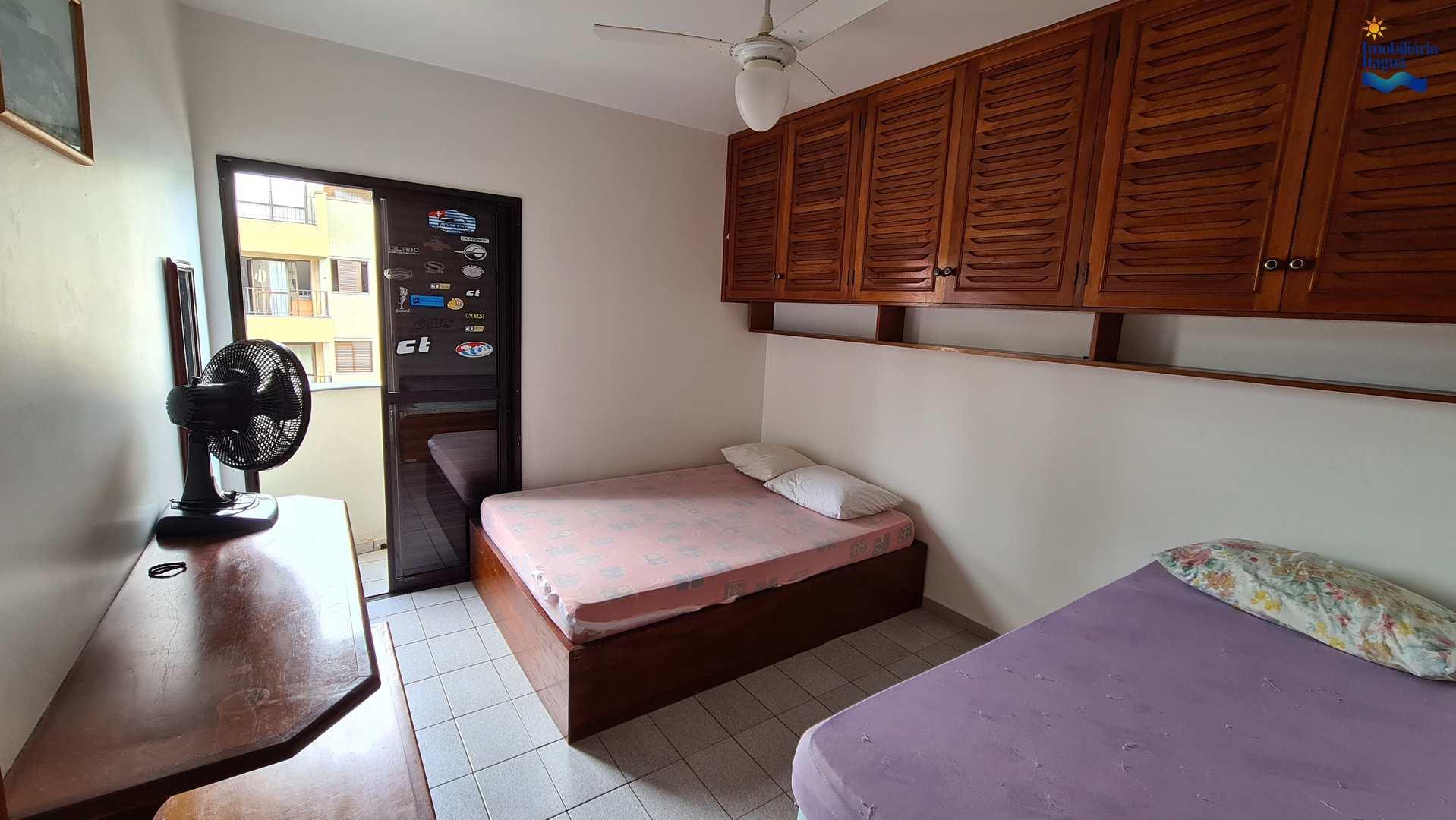 Cobertura com 3 dorms, Praia Grande, Ubatuba - R$ 905 mil, Cod: AP1673