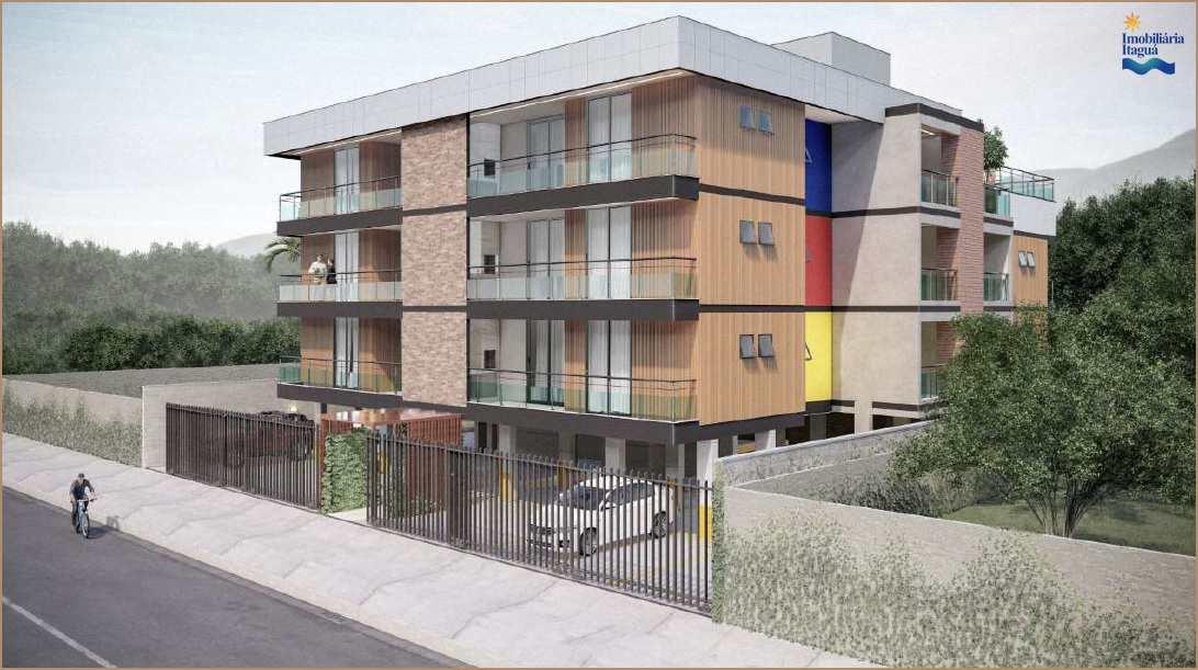 Lançamento apartamentos a Preço de Custo no Perequê Açu