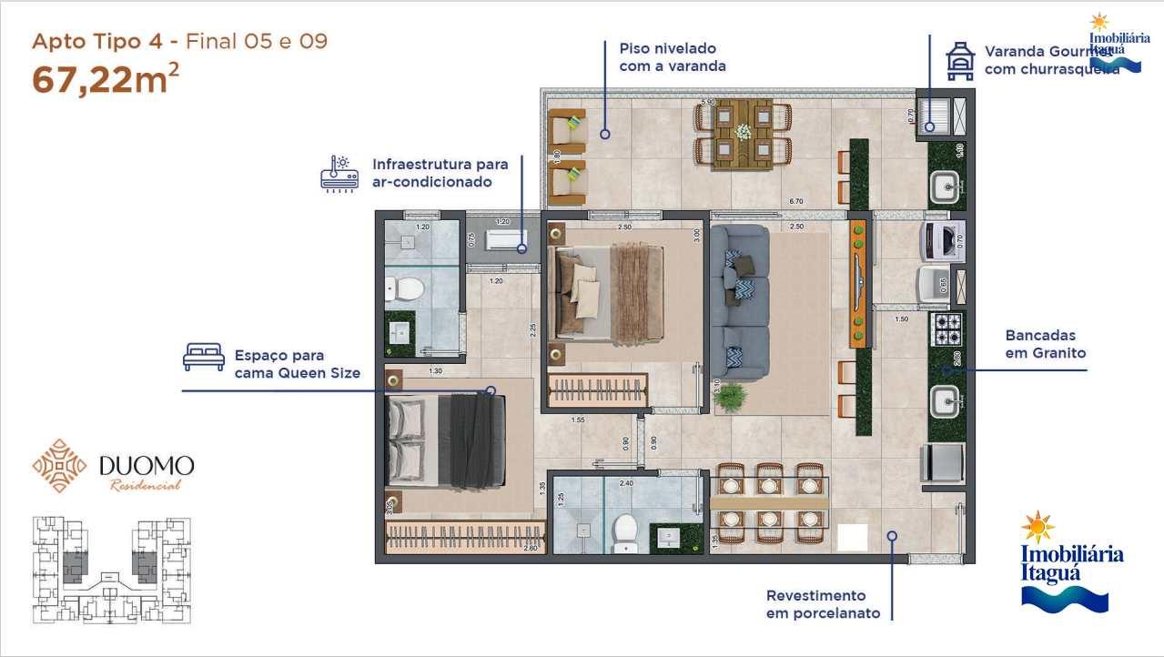 Apartamentos a Preço de Custo -  Grupo em formação!