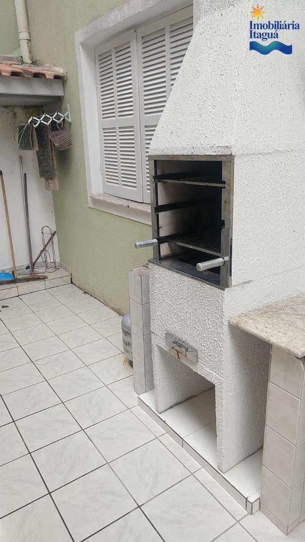 Kitnet com 1 dorm, Tenório, Ubatuba - R$ 290 mil, Cod: AP1720