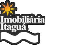 (c) Imobiliariaitagua.com.br