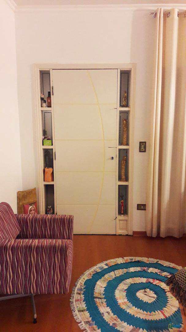 Casa 200m²,  3 Quartos, Jd Monte Verde, Ibiporã/PR