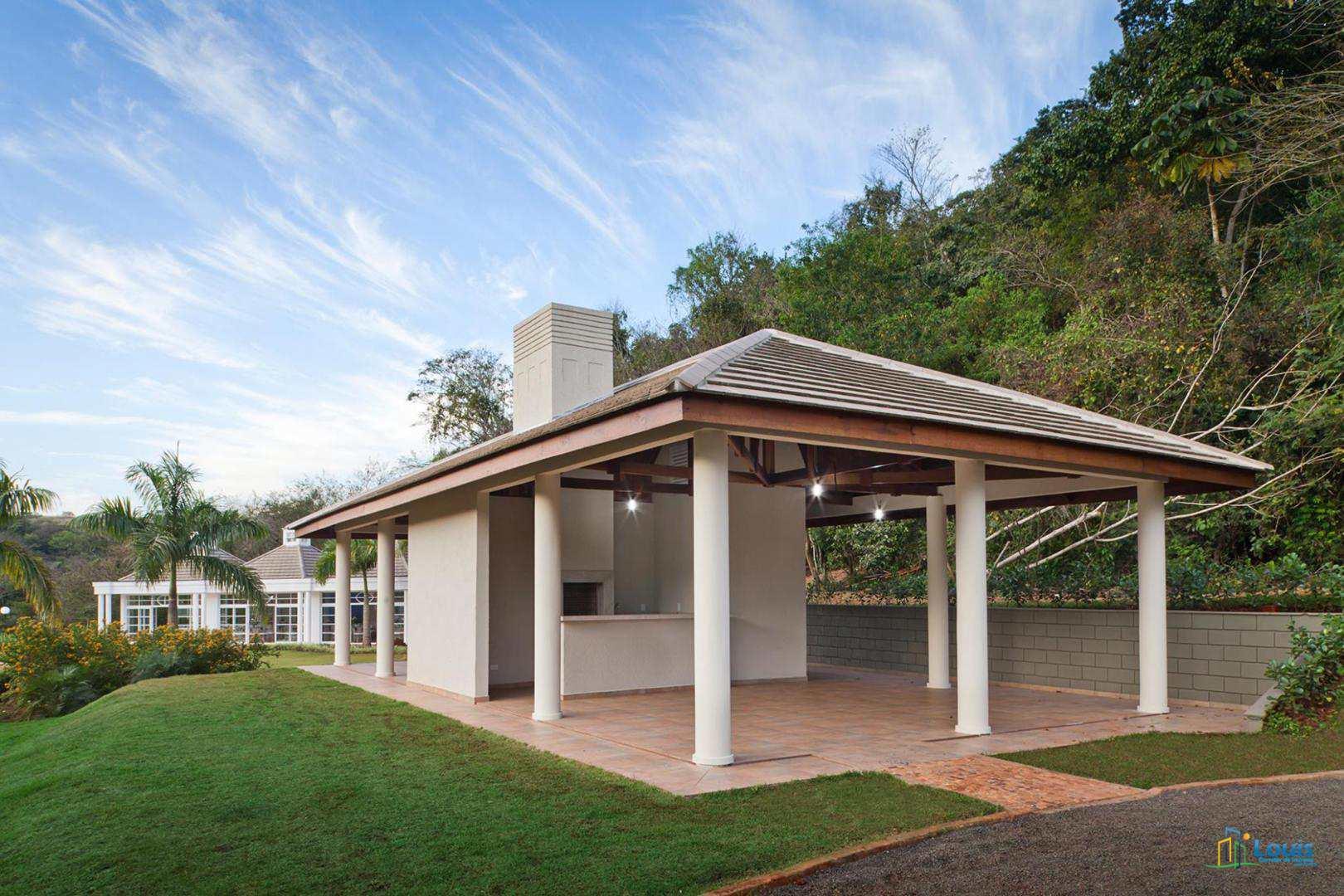 Terreno de Condomínio, Brasília, Ibiporã - R$ 189 mil, Cod: 284
