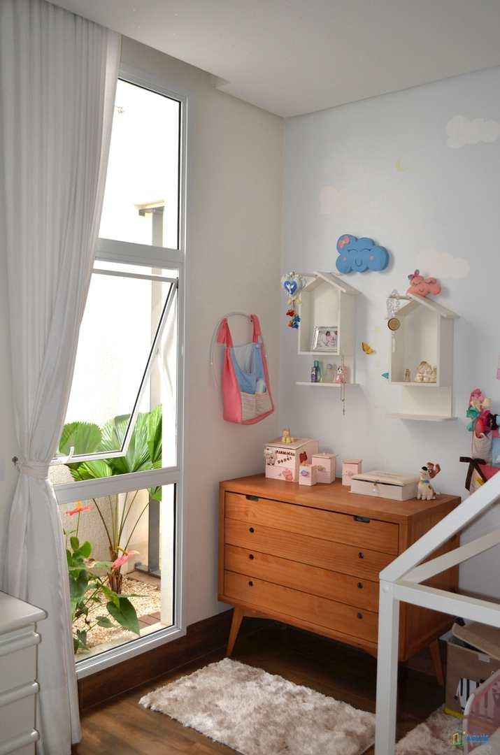 Casa com 3 dorms, Centro, Ibiporã - R$ 790 mil, Cod: 319