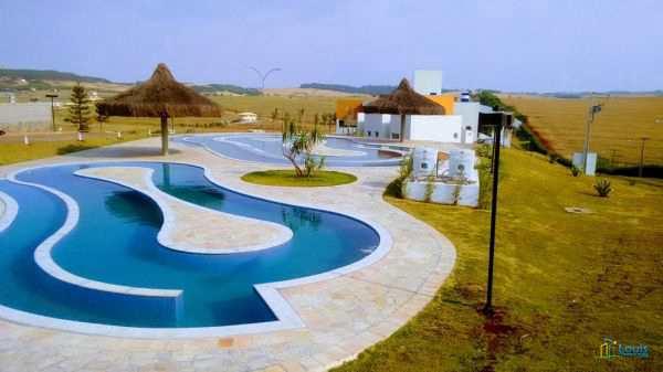 Terreno de Condomínio, eco villas, Sertanópolis - R$ 180 mil, Cod: 325