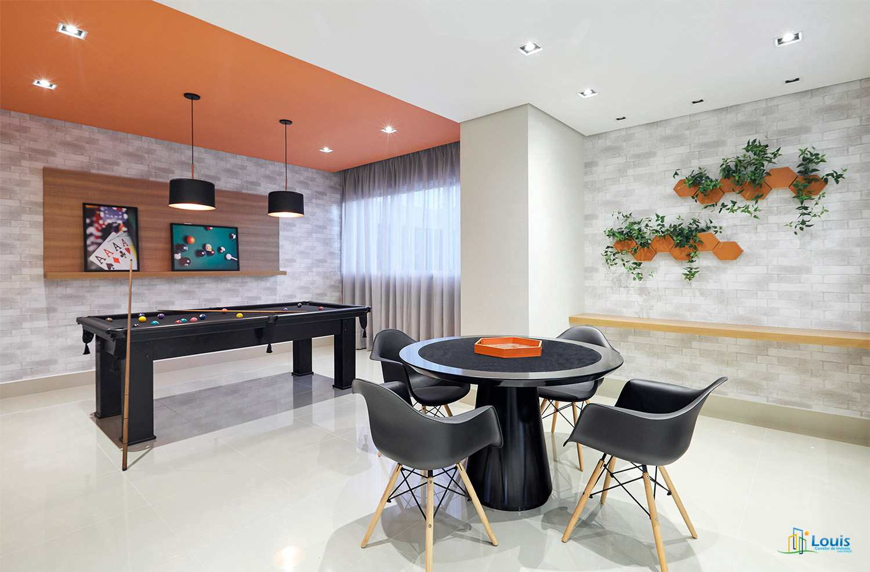 Apartamento 2 Quartos, 63m², Central Park - Ibiporã/PR