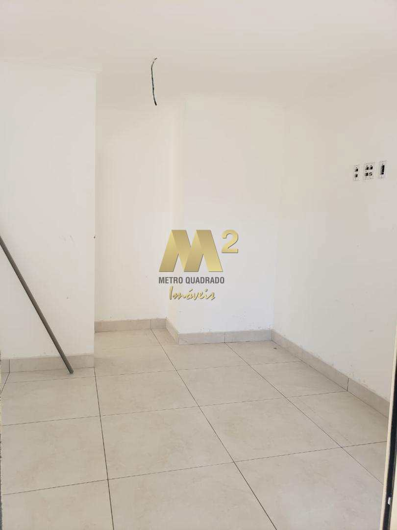 Apartamento à venda 2 dormitórios. Canto do Forte, Praia Grande