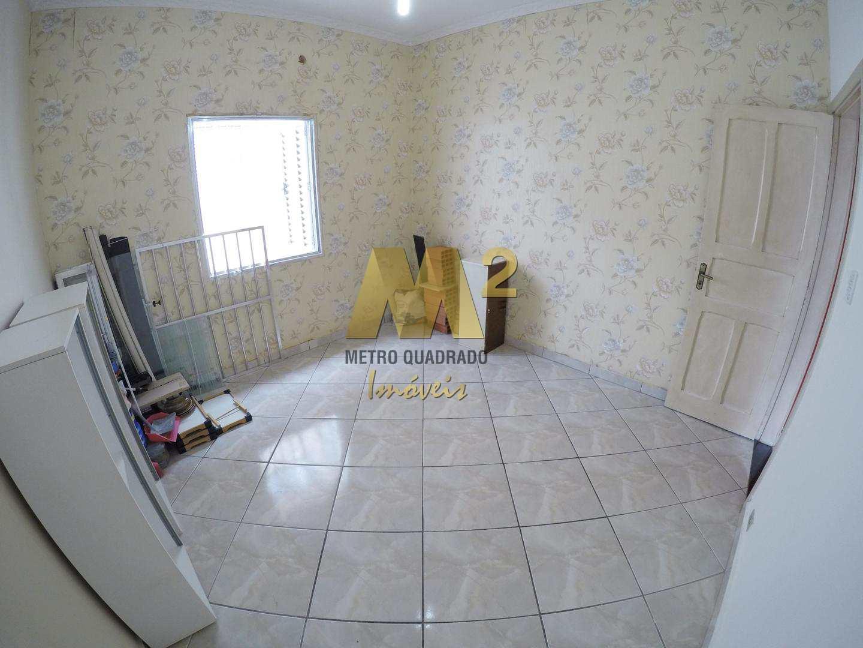 Apartamento de 1 dormitório á venda. Canto do Forte.