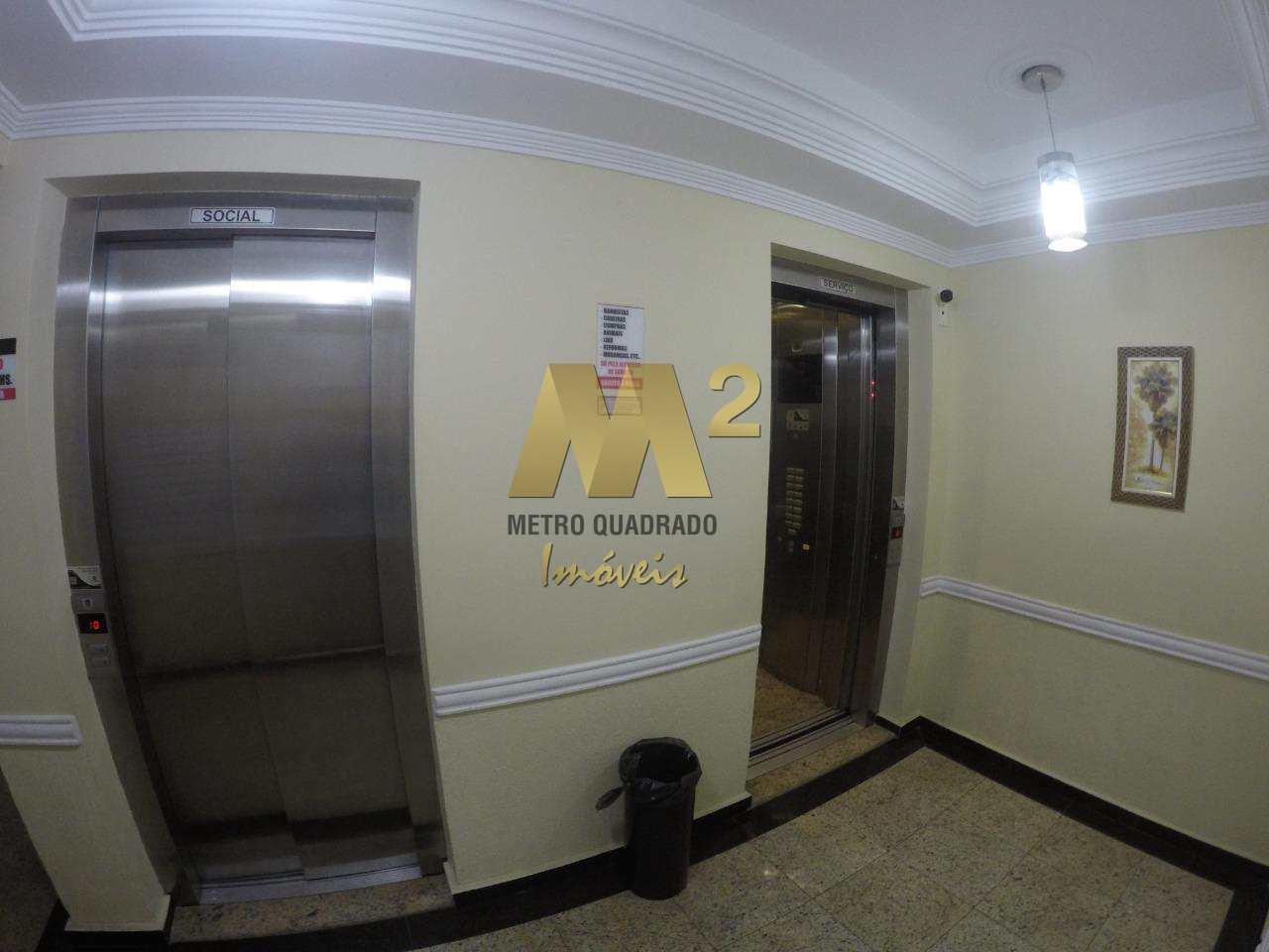 Apartamento de 2 dormitórios à venda. Canto do Forte!