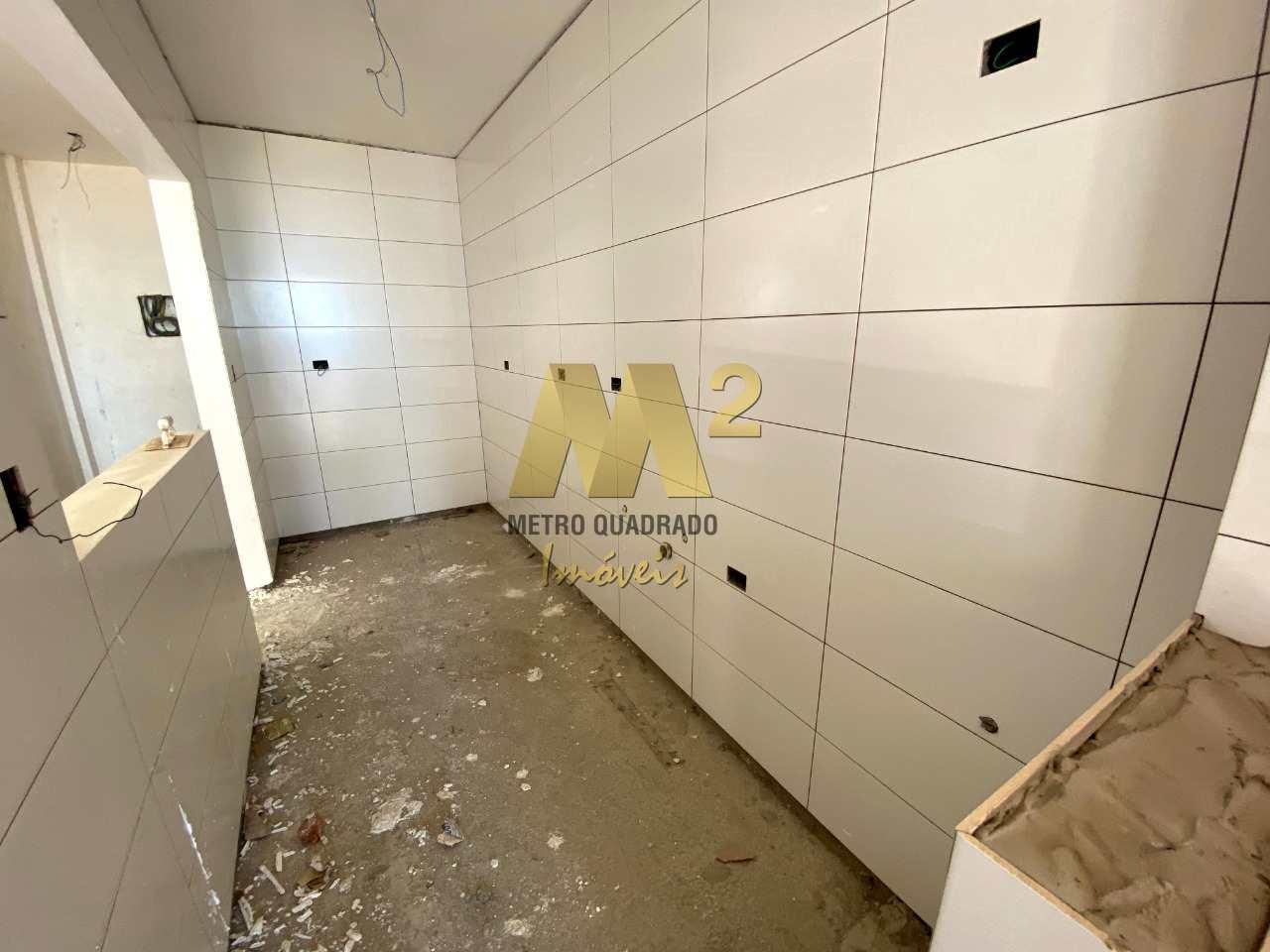 Apartamento com 1 dormitório, Caiçara -  Cod: 4900