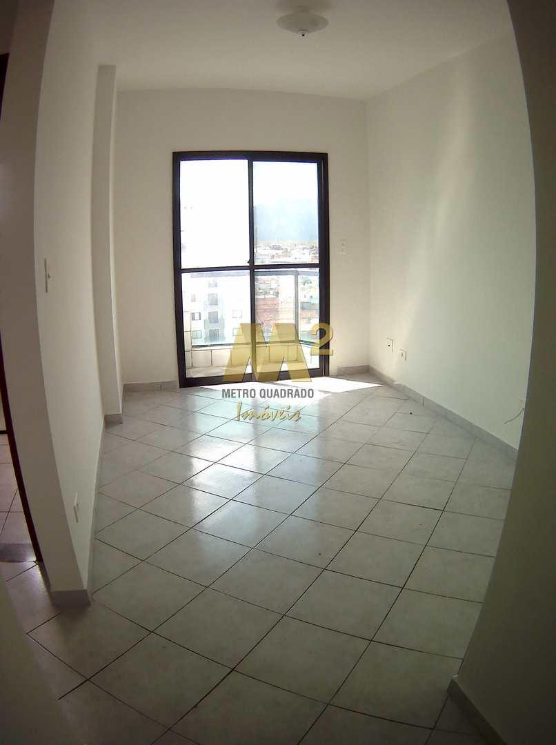 Apartamento com 1 dormitório, Ocian -  Cod: 4942