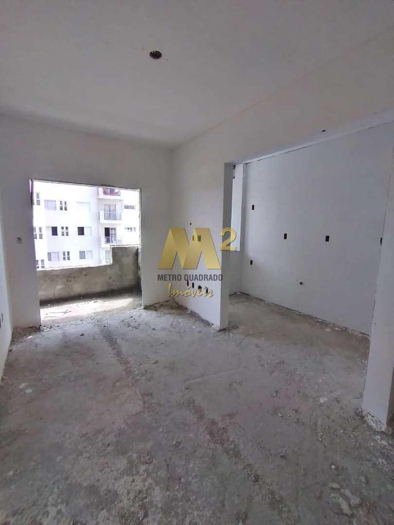 Apartamento com 2 dormitórios, Flórida - Cod: 4950