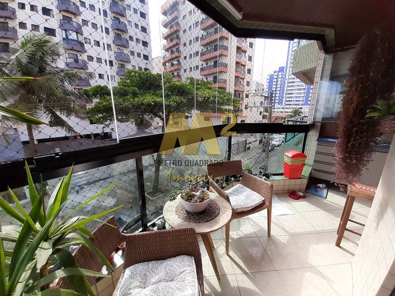 Apartamento com 2 dormiórios, Aviação -  Cod: 4959