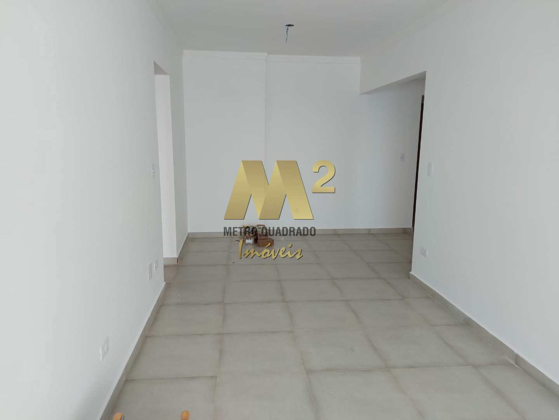 Apartamento com 2 dorms, Real- R$ 562 mil, Cod: 5931