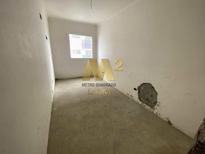 Apartamento com 1 dorm, Guilhermina, - R$ 360 mil, Cod: 6149