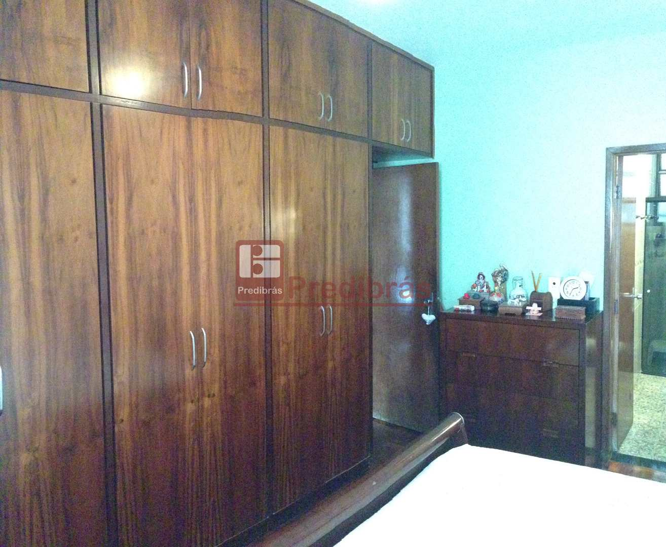 Apartamento com 4 dorms, Gutierrez, Belo Horizonte - R$ 880 mil, Cod: 101