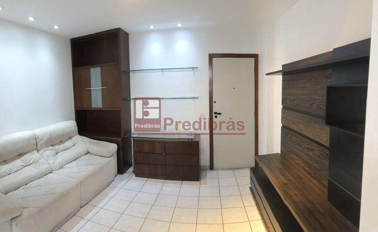 Apartamento com 1 dorm, Savassi, Belo Horizonte, Cod: 414