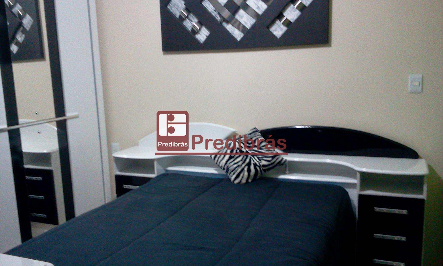 Cobertura com 3 dorms, Castelo, Belo Horizonte, Cod: 431