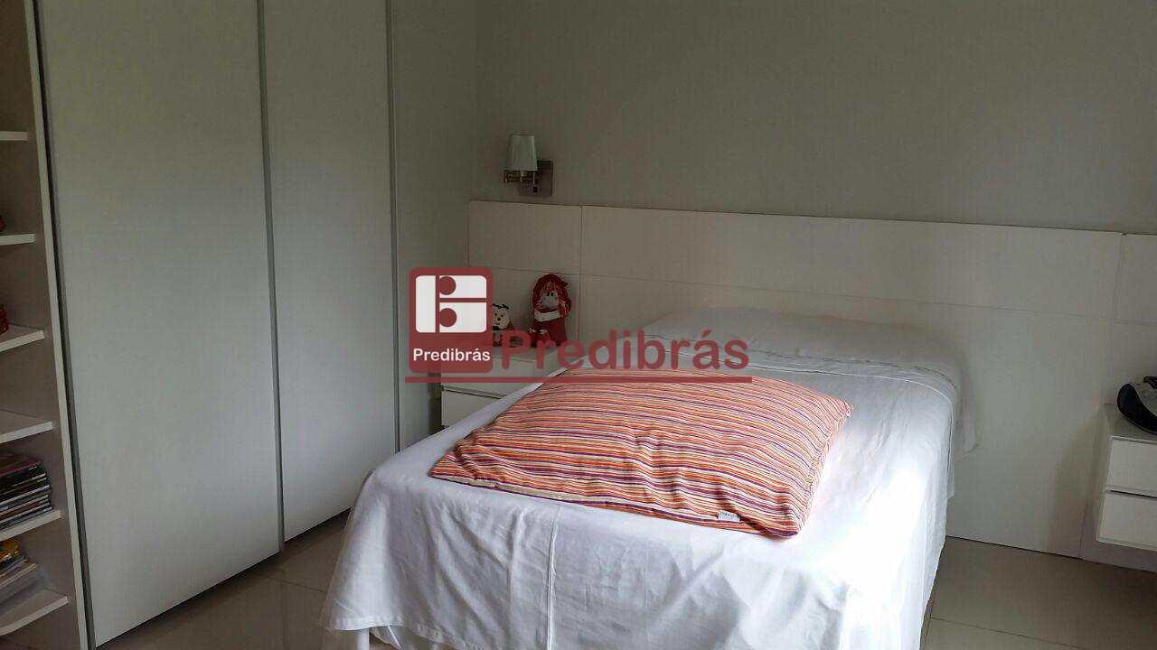 Apartamento com 2 dorms, Funcionários, Belo Horizonte - R$ 949 mil, Cod: 442