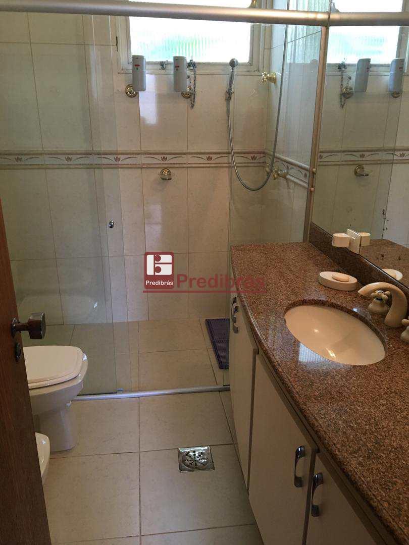Apartamento com 3 dorms, Sion, Belo Horizonte - R$ 980 mil, Cod: 447