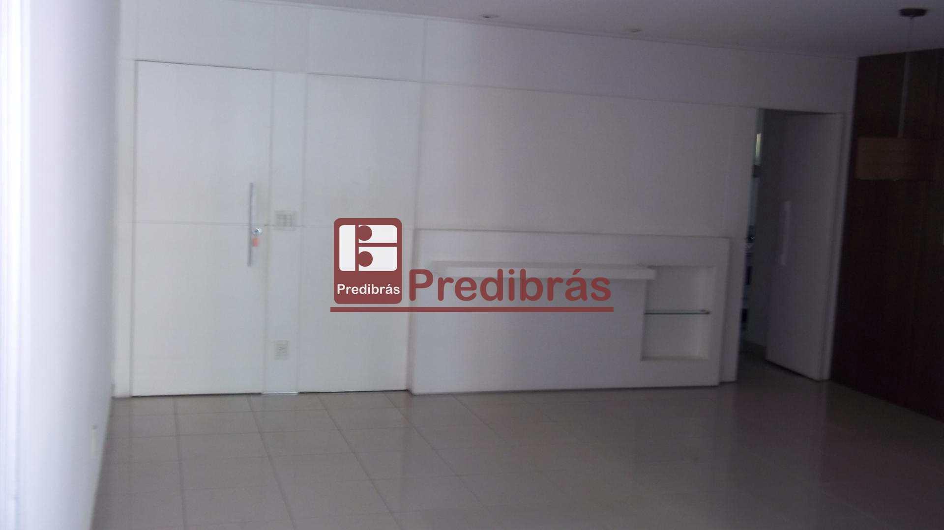 Apartamento com 2 dorms, Lourdes, Belo Horizonte, Cod: 450