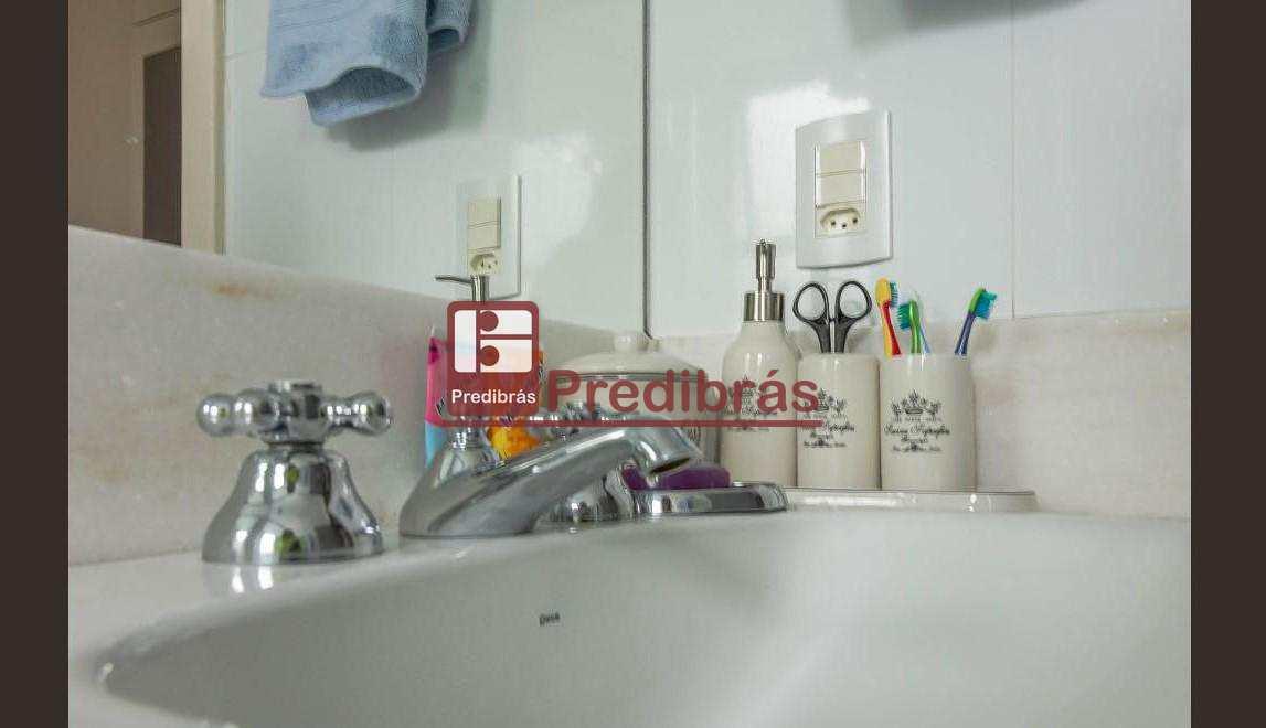Apartamento com 3 dorms, Santo Antônio, Belo Horizonte - R$ 1.49 mi, Cod: 454