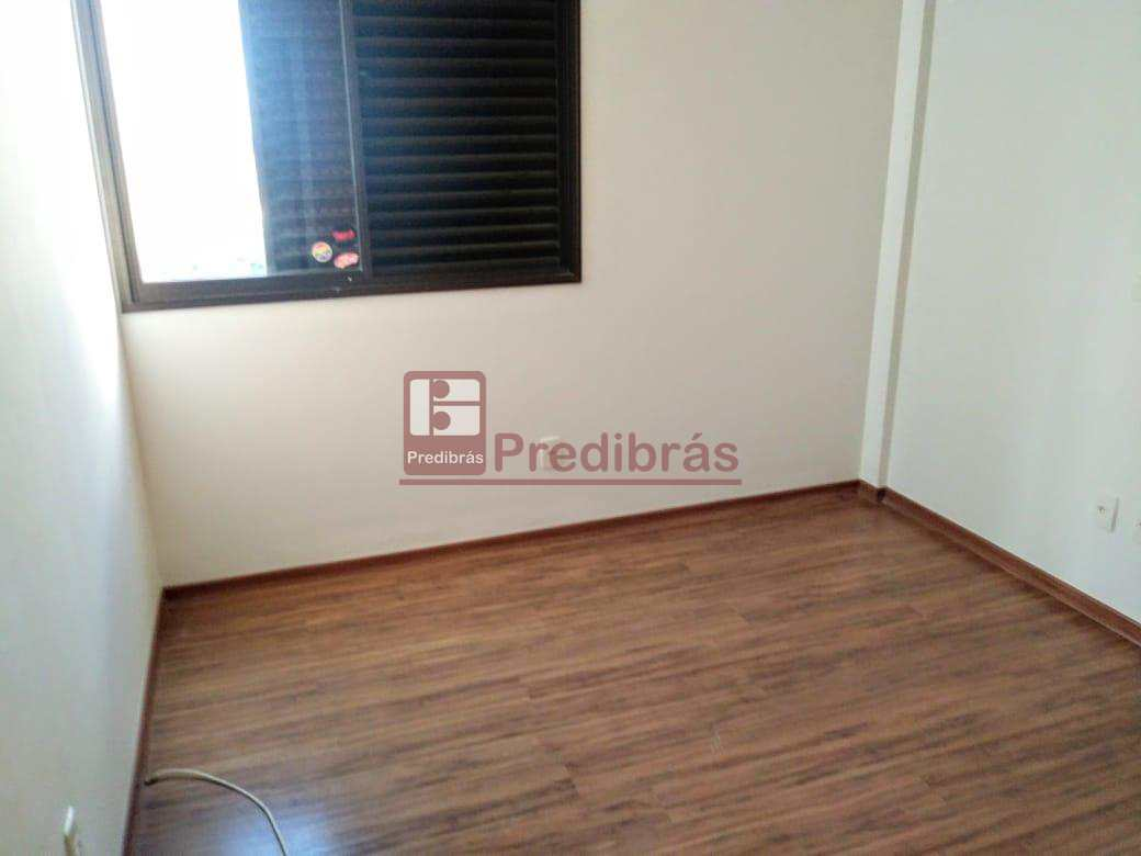 Apartamento com 3 dorms, Sion, Belo Horizonte, Cod: 455
