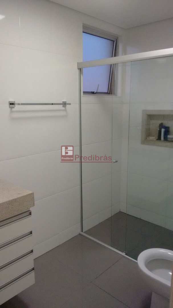 Apartamento com 4 dorms, Castelo, Belo Horizonte - R$ 900 mil, Cod: 470