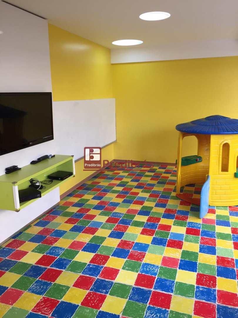 Apartamento com 4 dorms, Funcionários, Belo Horizonte - R$ 1.69 mi, Cod: 488