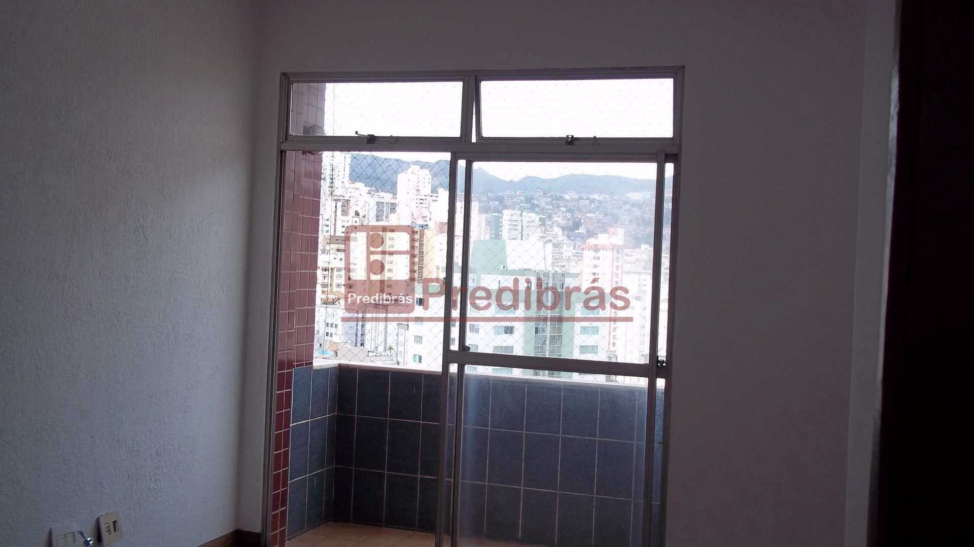 Apartamento com 3 dorms, Coração de Jesus, Belo Horizonte, Cod: 492