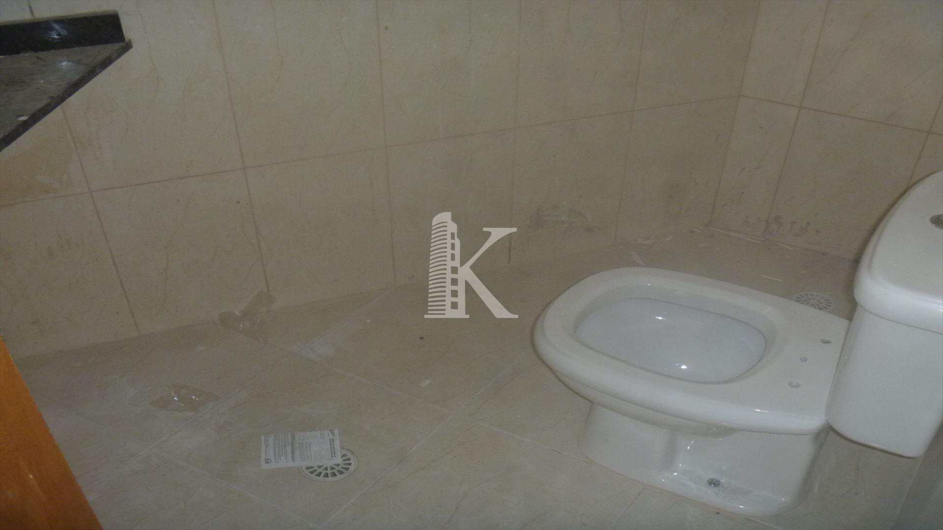 126500-015___WC_SUITE_ANG_2