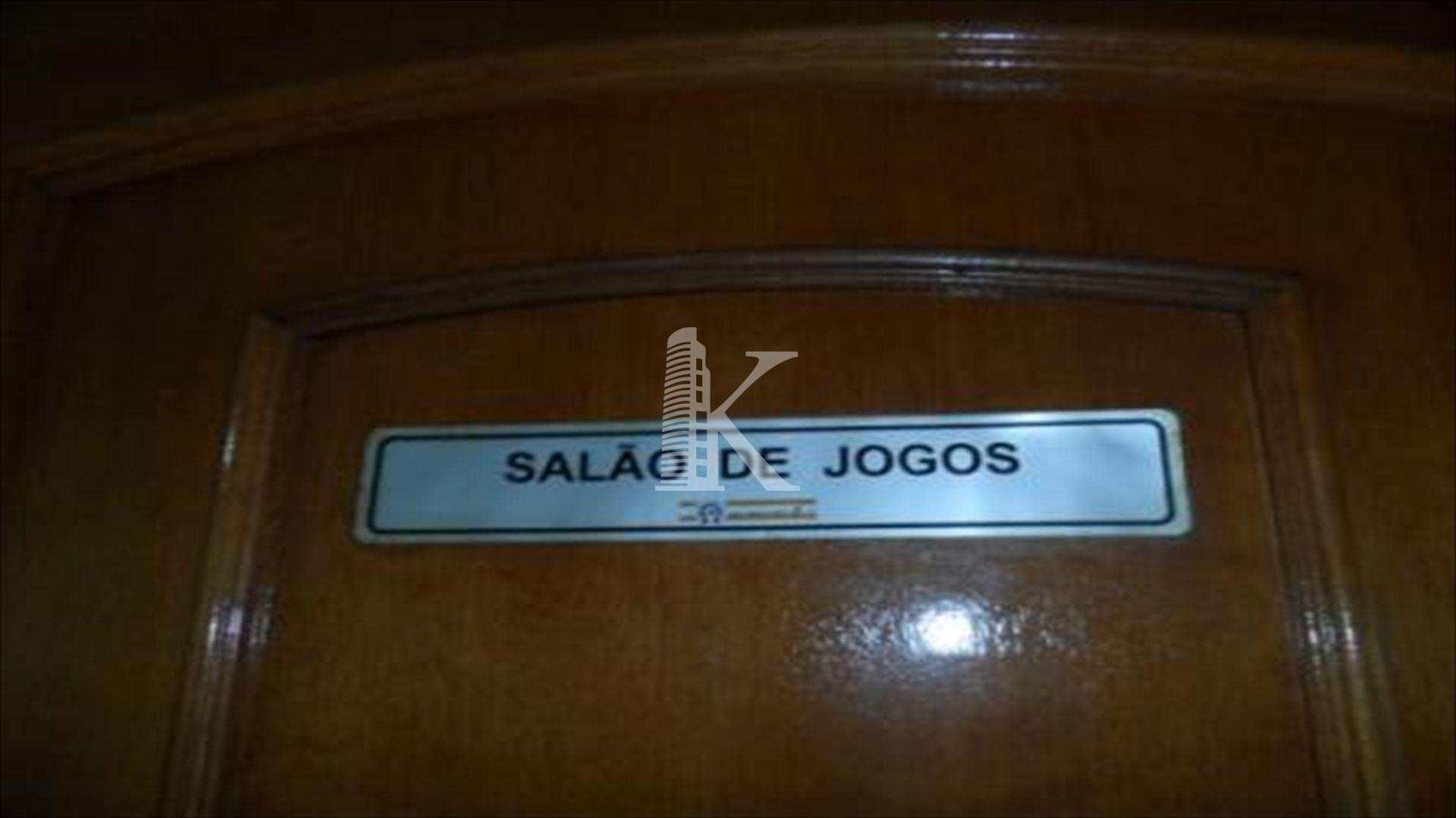 109900-07._SALAO_DE_JOGOS