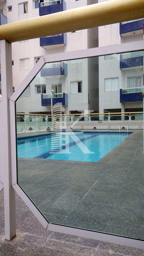 01. piscina