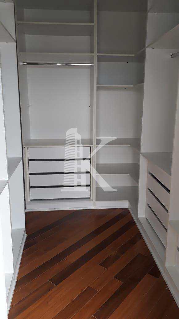 Cobertura com 3 dorms, Guilhermina, Praia Grande - R$ 1.35 mi, Cod: 3464