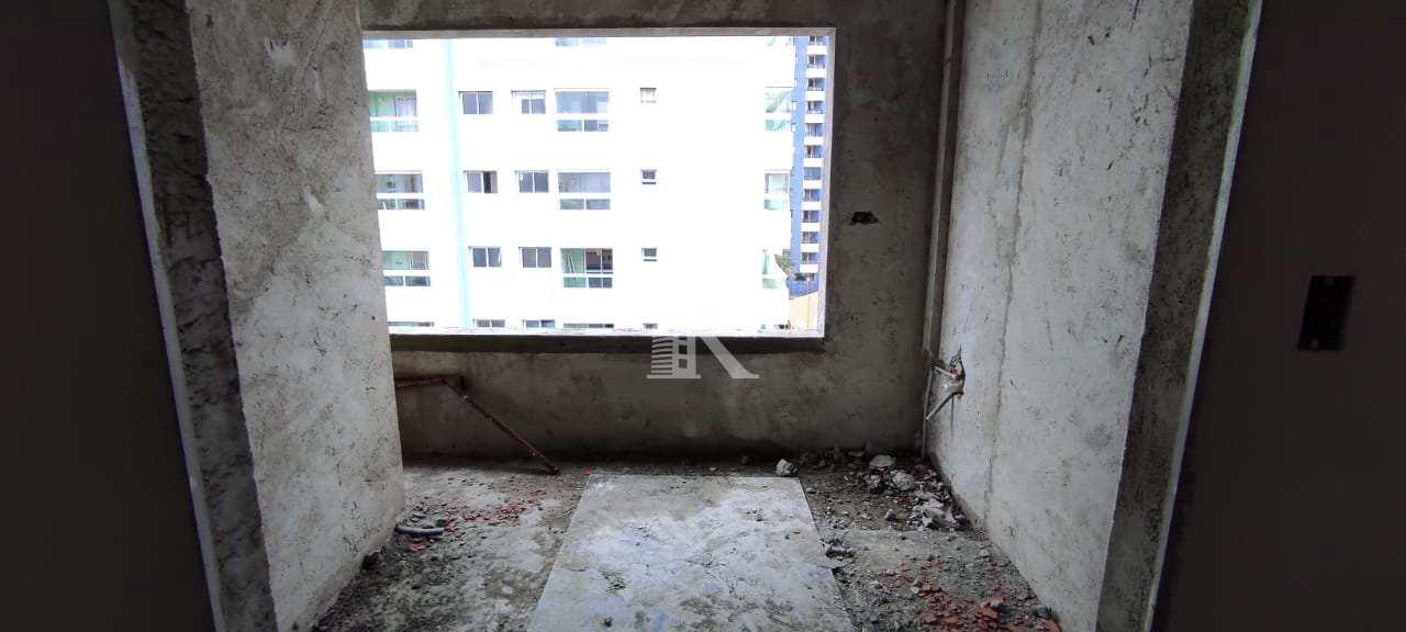 Apartamento com 2 dorms, Real, Praia Grande - R$ 320 mil, Cod: 3932