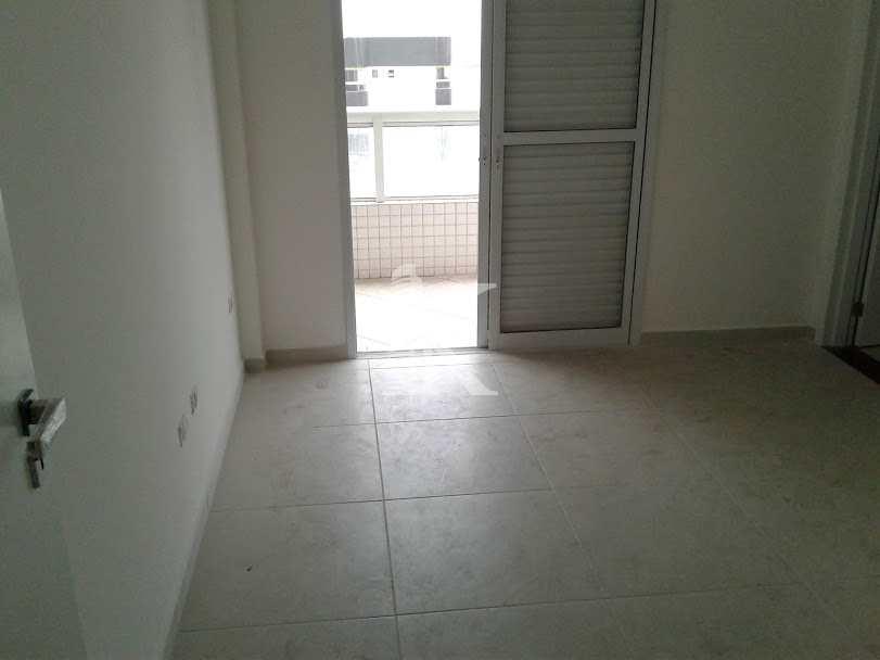 Apartamento com 2 dorms, Aviação, Praia Grande - R$ 622 mil, Cod: 4427