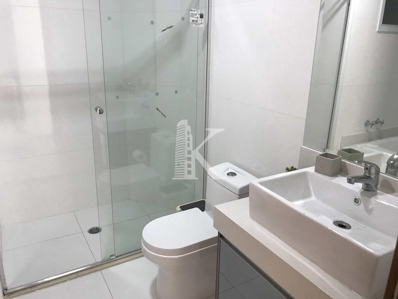 Apartamento com 3 dorms, Canto do Forte, Praia Grande - R$ 1.2 mi, Cod: 4538