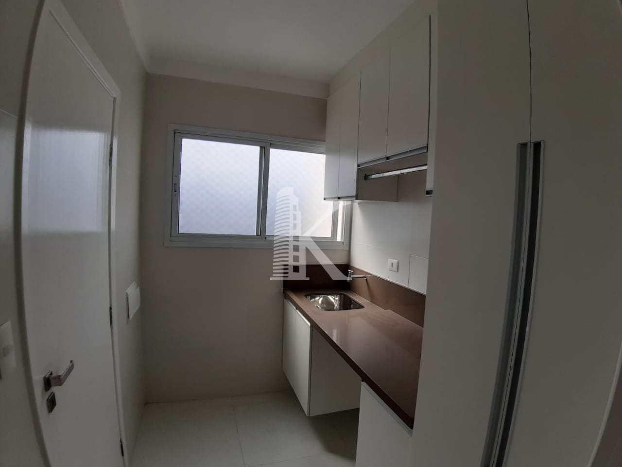 Cobertura com 3 dorms, Guilhermina, Praia Grande - R$ 1.27 mi, Cod: 4592